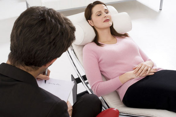 positive psychotherapy in cancer treatment Techniques used in positive psychology positive psychotherapy some individuals in treatment may believe that they can resist the effects of serious physical.